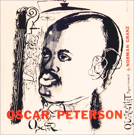 Arte En El Jazz David Stone Martin moreover Watch as well 20956784 moreover Oscar peterson dvd Audio furthermore Fabulous Phineas Newborn Jr. on oscar peterson 1952 quartet